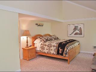 Recently Upgraded - High End Finishes in Every Room (6955) - Wyoming vacation rentals