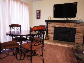 Canyons View 4: Experience the Best of Park City in this Cozy and Very Affordable Vacation Rental - Park City vacation rentals