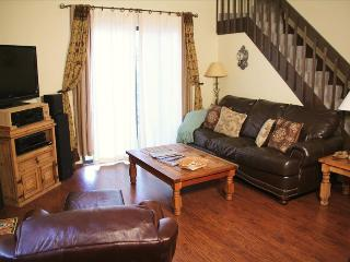 Red Pine I7: Enjoy Home-Like Comfort Close to Canyons Ski Resort - Park City vacation rentals