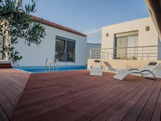 Villa Levantes. Special 20% off for September!!!! - Chania vacation rentals