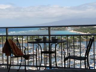 Ilikai 1531 w/ Stunning Oceanview, Fully remodeled - Waikiki vacation rentals