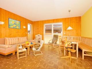 LLAG Luxury Vacation Apartment in Bolsterlang - 732 sqft, wellness area, child friendly, low-allergy… - Bolsterlang vacation rentals