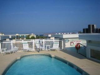 Captain - Tybee Island vacation rentals