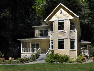 BIG EASY - Russian River vacation rentals