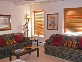 Charming Condo Recently Remodeled - Very Close to Sun Valley Village (1002) - Sun Valley vacation rentals