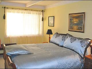 Recently Remodeled - Reminiscent of a French Cottage (1144) - Sun Valley vacation rentals