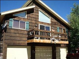 Walk to Shops and Restaurants - Mountain Views (1033) - Southwest Colorado vacation rentals
