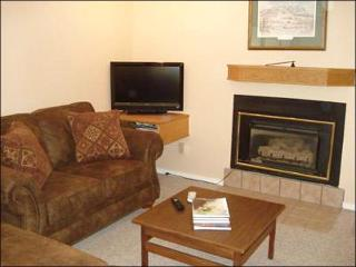 Incredible Views of Mt. Crested Butte - New Furniture (1045) - Southwest Colorado vacation rentals