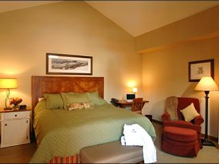Brand New Property - Wonderful Resort Amenities (1085) - Southwest Colorado vacation rentals