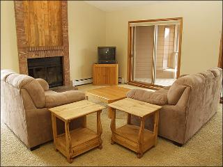 Newly Remodeled & Refurnised - 7 Two-Bedrooms at this Location (23750) - Winter Park vacation rentals