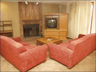Perfect for 2 Couples - New Linens in Bed & Bathrooms (23752) - Winter Park vacation rentals