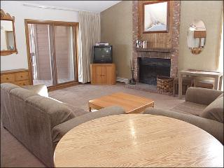 Vaulted Ceilings - Great Views (23755) - Winter Park vacation rentals