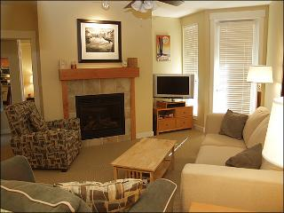 Great Location, New Building - Nicely Furnished, Upscale Finishes (24001) - Winter Park vacation rentals