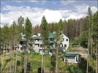 Can be an 10 Bedroom, or Split into 3 Separate Units - Extra Bedrooms for TV, Games (3940) - Winter Park vacation rentals