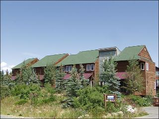Great Value & Quality - Ski Slope Views (4203) - Winter Park vacation rentals