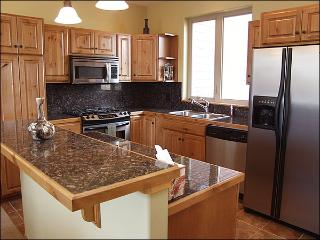 Views of Byers Peak, Slopes, Continental Divide - Nicely Decorated & Comfortable (4230) - Winter Park vacation rentals