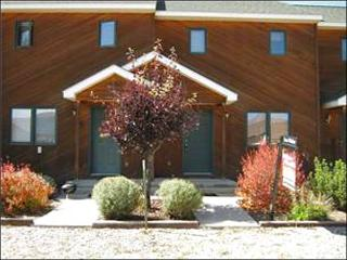 Views of Byers Peak - Two-Level Layout (5006) - Winter Park Area vacation rentals