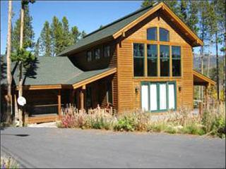 Located in the Elk Run Neighborhood - Close to Downtown (5014) - Winter Park vacation rentals
