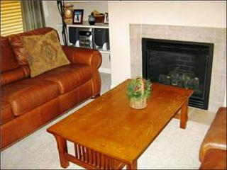 Spacious and Open Floor Plan - Western Decor Throiughout (5025) - Winter Park vacation rentals