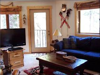 Easy Access to the Free Shuttle - On the Fraser River (5029) - Winter Park vacation rentals