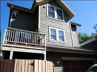 Close to Everything - Perfect for Summer and Winter Vacations (24484) - Park City vacation rentals