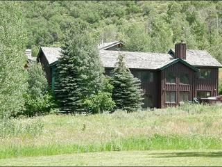 Beautiful Wooded Setting - Perfect for Large Groups and Families (24691) - Park City vacation rentals