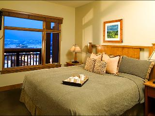 Luxurious Accommodations - Close to Restaurants and Shopping (24725) - Park City vacation rentals