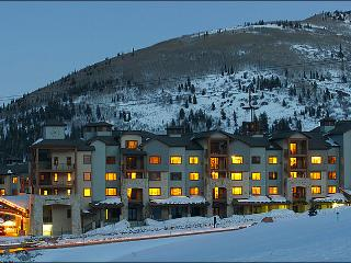 Beautiful, Spacious Accommodations - Great Location (24727) - Park City vacation rentals