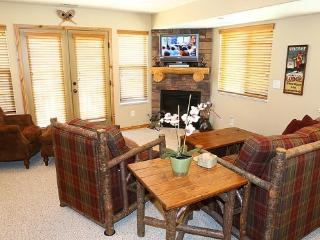Your Home Away From Home Minutes From Snowbasin And Powder Mountain - Eden vacation rentals