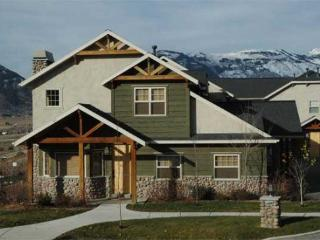 Four Season Adventure Minutes From Snowbasin And Powder Mountain - Eden vacation rentals