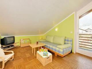 LLAG Luxury Vacation Apartment in Bolsterlang - 484 sqft, wellness area, child friendly, low-allergy… - Bolsterlang vacation rentals
