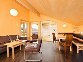 LLAG Luxury Vacation Apartment in Bolsterlang - 646 sqft, wellness area, child friendly, low-allergy… - Bolsterlang vacation rentals