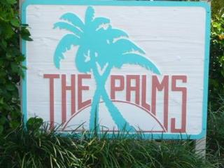 THE PALMS 402 - Islamorada vacation rentals