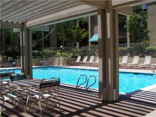 Beautiful 1 Bedroom Rental - San Diego vacation rentals