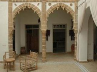 The Brazilian Consulate - Charming Medina Riad - Morocco vacation rentals