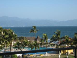 Wake to Sounds of the Sea - Nuevo Vallarta vacation rentals