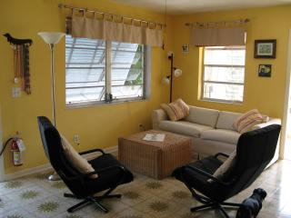 Tropical Bungalow - Marathon vacation rentals
