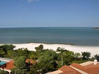 Royal Marco Point - RMP-PHM - Gorgeous Penthouse! - Marco Island vacation rentals