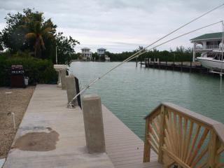 Faces of the Sun, 2 bedroom & 2 baths, Unit 116B - Key Colony Beach vacation rentals