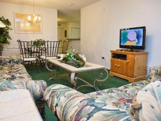 GRAND PALMS-(8818GPC) Affordable-Amazing Rates! Charming 3BR Condo, close to Disney - Kissimmee vacation rentals