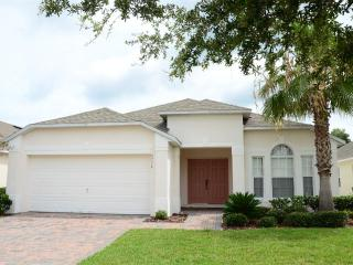 Cumbrian Lakes - (4774CL) - Kissimmee vacation rentals