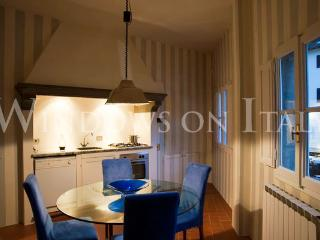 Romantic Pitti - Windows on Italy - Florence vacation rentals