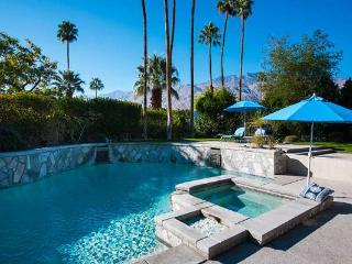 Villa Estrella - California Desert vacation rentals