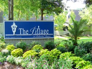 The Studios at The Village at Palmetto Dunes* - Hilton Head vacation rentals
