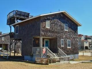 LUNA SEA - Nags Head vacation rentals