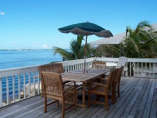 Little Sleeves End - Little Torch Key vacation rentals