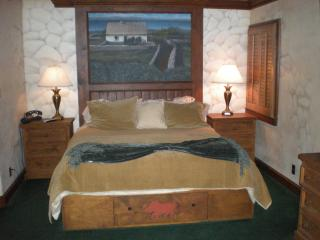 1 bedroom B&B located one block from the beach - Seal Beach vacation rentals