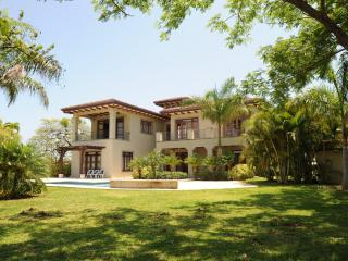 Golf Front, in Hacienda Pinilla/JW Marriott Resort - Playa Avellanas vacation rentals