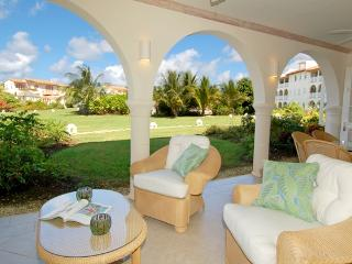 Sugar Hill Village C110 at Sugar Hill, St. James, Barbados - Gated Community, Communal Pool, Beautiful Landscaped Grounds - Sugar Hill vacation rentals