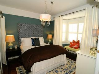 Fabulous Luxury Furnished Condo - San Francisco vacation rentals